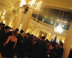 Management Solutions - Events - Other events