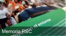 Memoria RSC