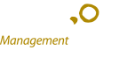 Management Solutions Logo.