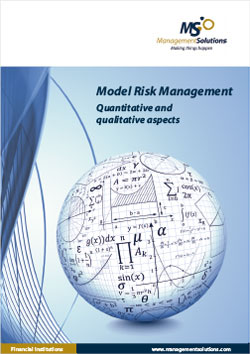 risk management and financial institutions solution manual pdf