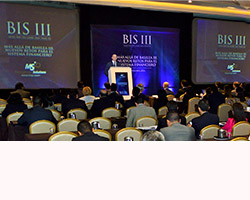 Management Solutions - Events - Industry