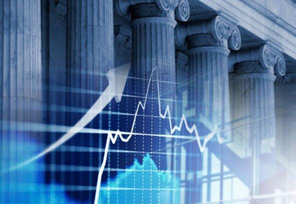 Quarterly regulatory reports