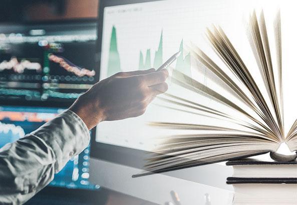 Regulamentação básica: capital, liquidez e alavancagem