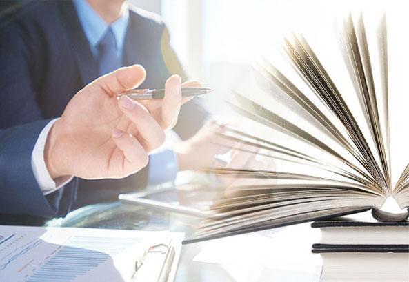 Key regulations: reporting & disclosure