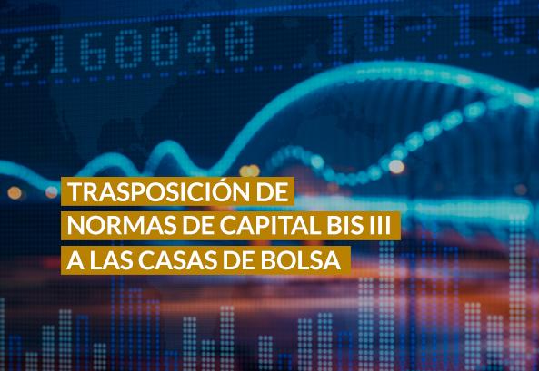 "Management Solutions participates in the webinar ""Transposition of BIS III capital regulations to brokerage houses"" organized by AMIB in Mexico"