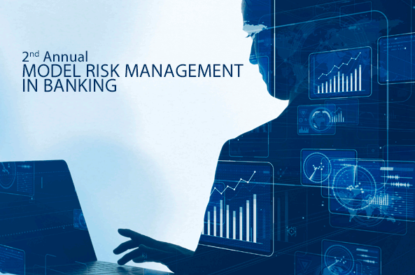 "Management Solutions participates in the ""2nd Annual Model Risk Management in Banking"" conference"