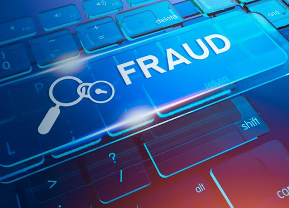 "Webinar: ""Best Practices and Trends in Fraud Detection and Research"""